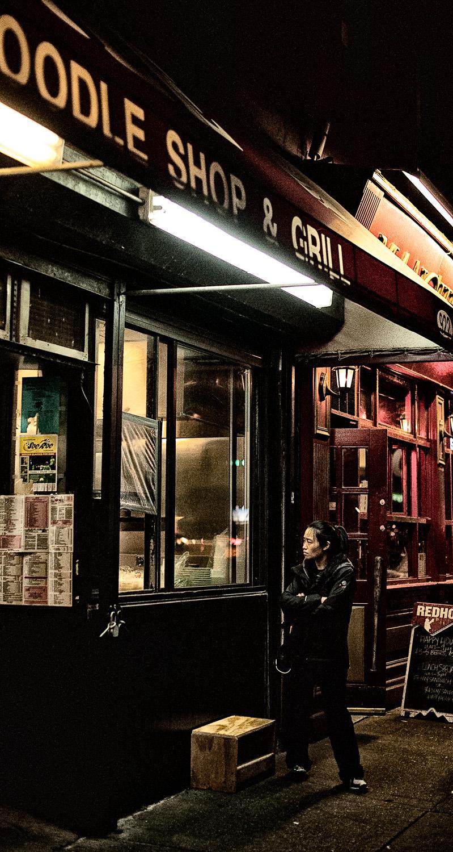 2012-03-30_NYC-Midtown_70-Edit.jpg