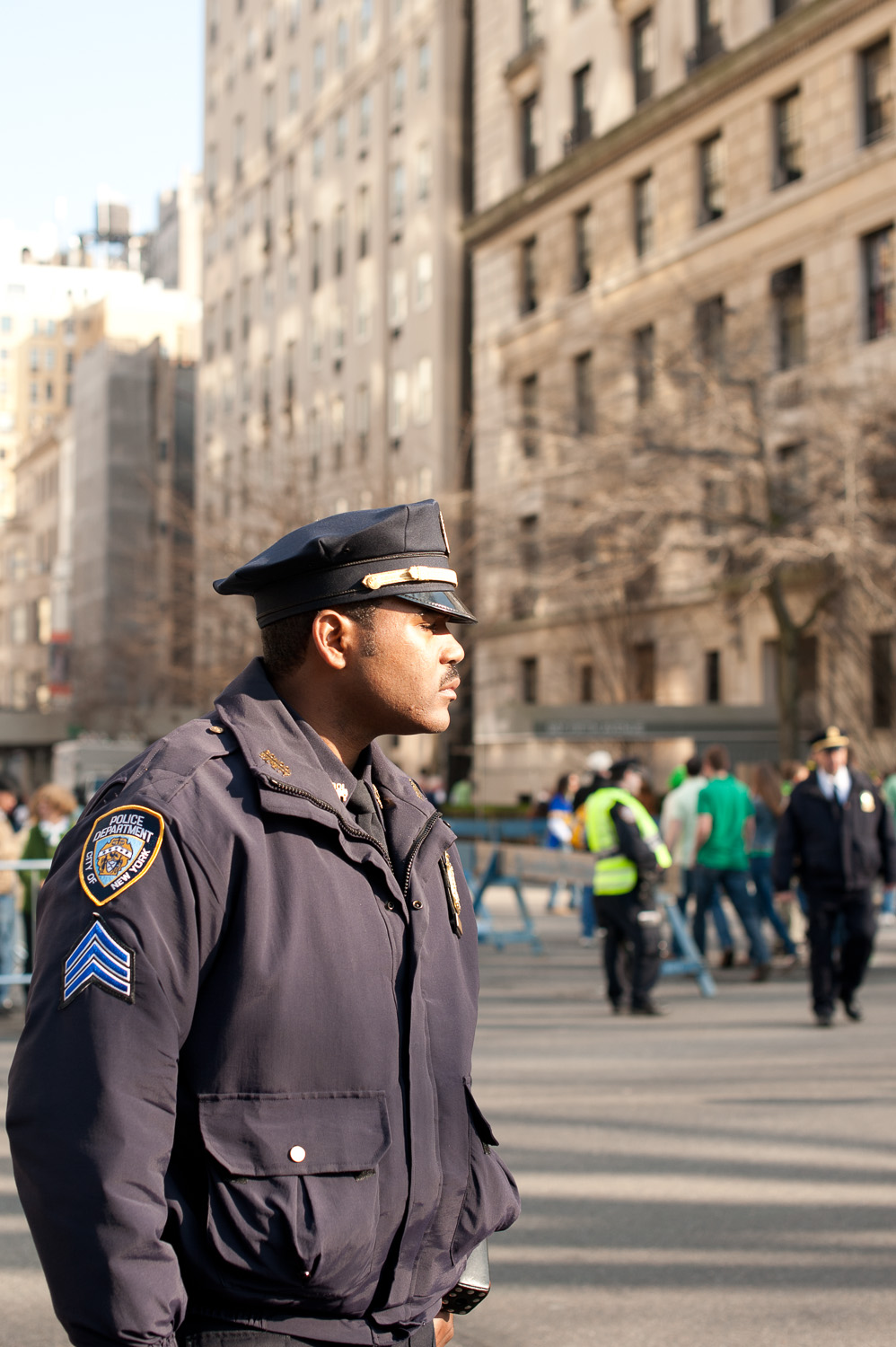 2012-03-17_NYC-St-Patricks_55.jpg
