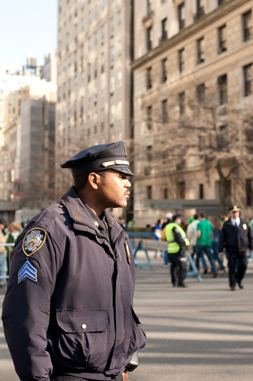 2012-03-17_NYC-St-Patricks_55.jpg