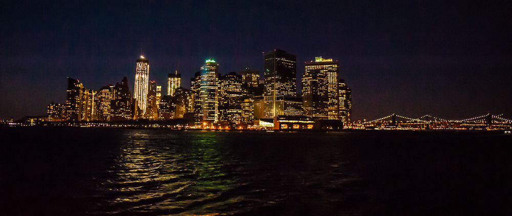 2012-03-26_NYC-Staten-Island-Ferry_85.jpg