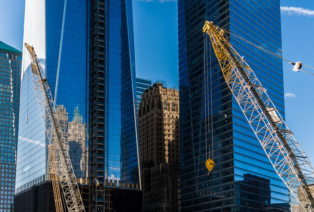 2012-04-05_NYC-Financial-District_21.jpg