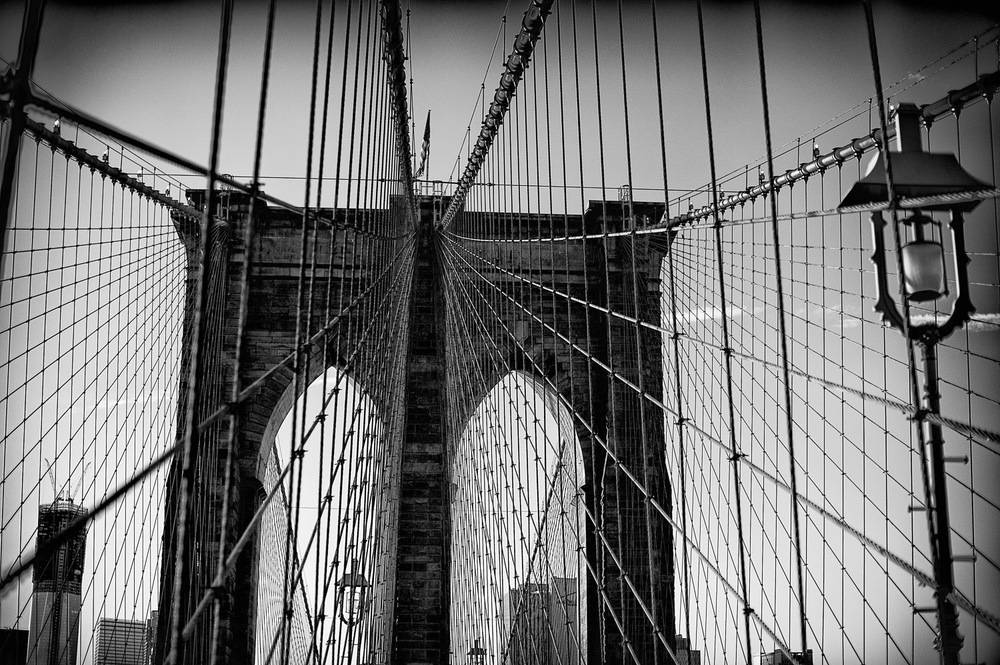 2012-04-05_NYC-Brooklyn-Bridge_110-1-Edit.jpg