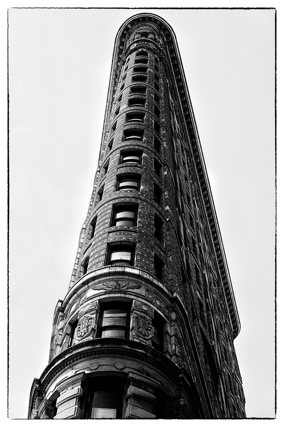 2012-05-28_NYC-Flatiron_26-Edit.jpg