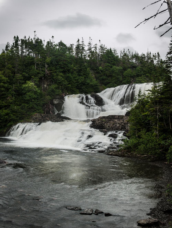 2012-07-25_Newfoundland_39-Edit.jpg
