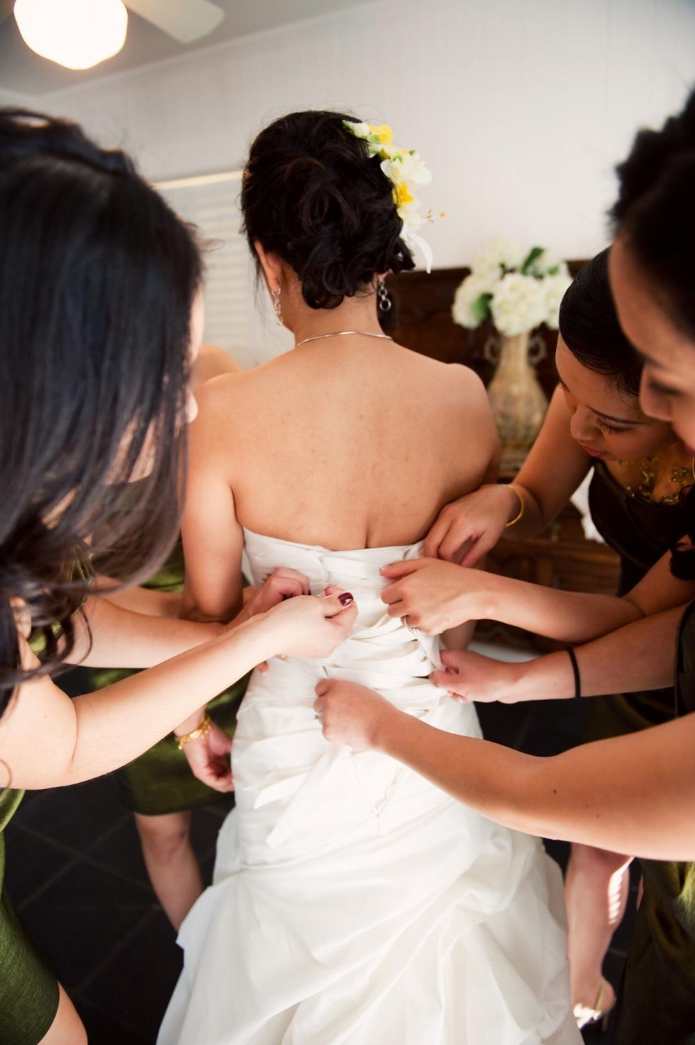 2011_11_27-Joyce_Dan_Wedding-0024 copy