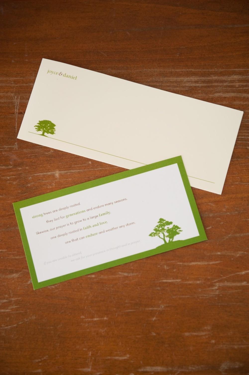2011_11_27-Joyce_Dan_Wedding-0017 copy