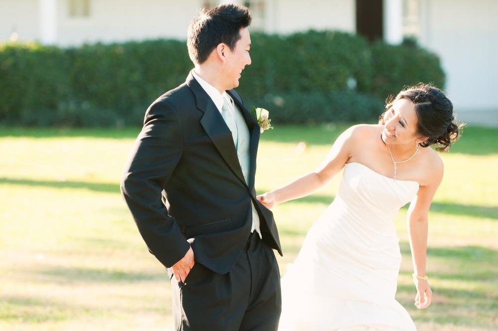 2011_11_27-Joyce_Dan_Wedding-0126 copy