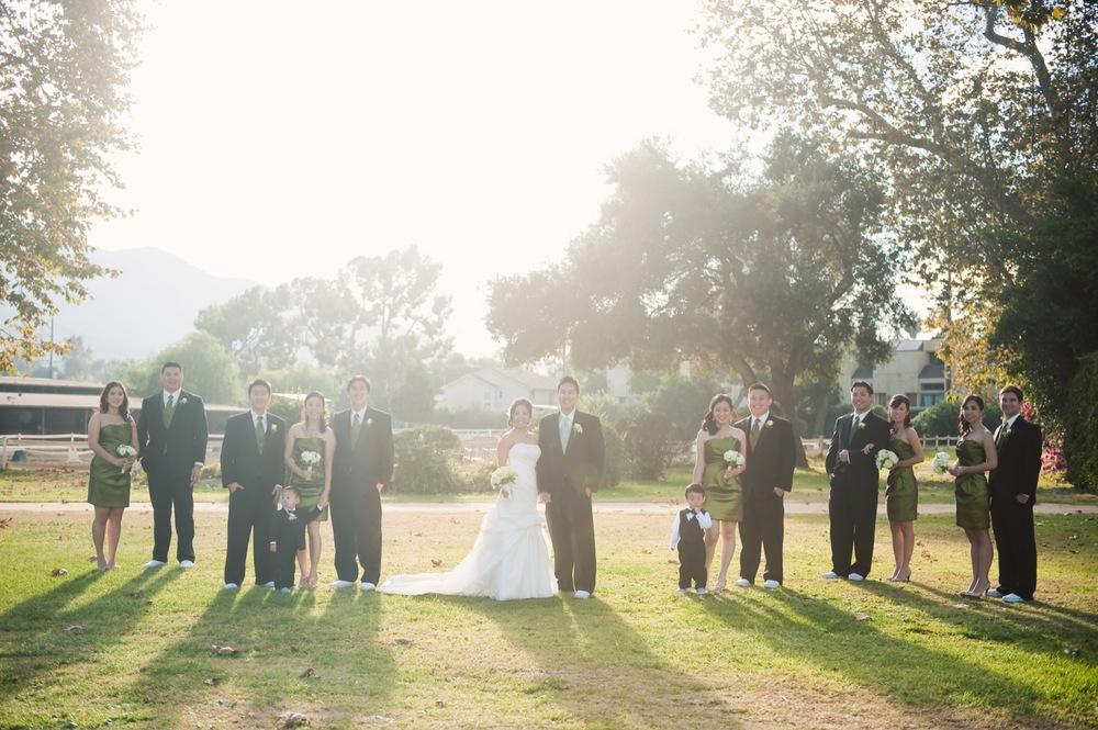 2011_11_27-Joyce_Dan_Wedding-0146 copy