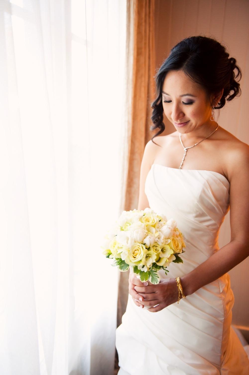2011_11_27-Joyce_Dan_Wedding-0056 copy