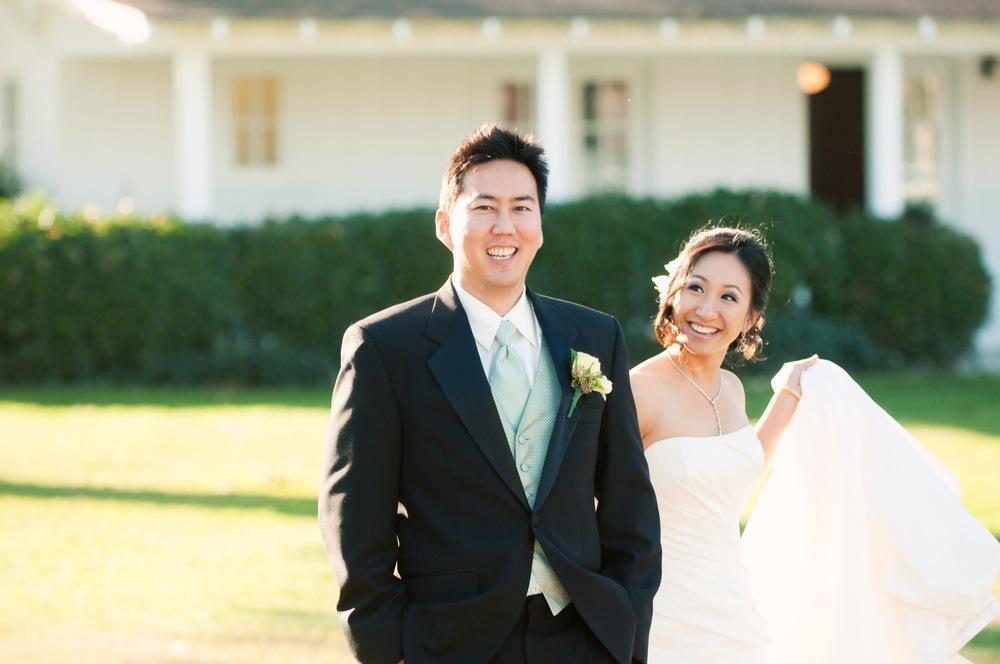2011_11_27-Joyce_Dan_Wedding-0124 copy