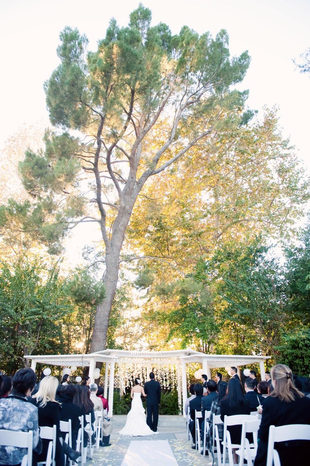 2011_11_27-Joyce_Dan_Wedding-0352 copy