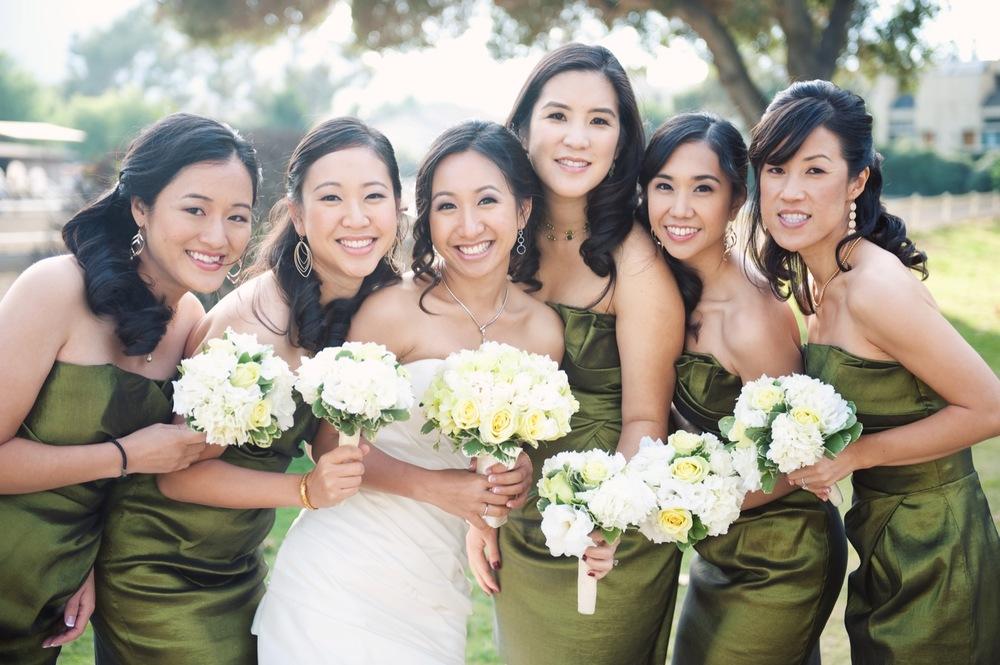 2011_11_27-Joyce_Dan_Wedding-0173 copy