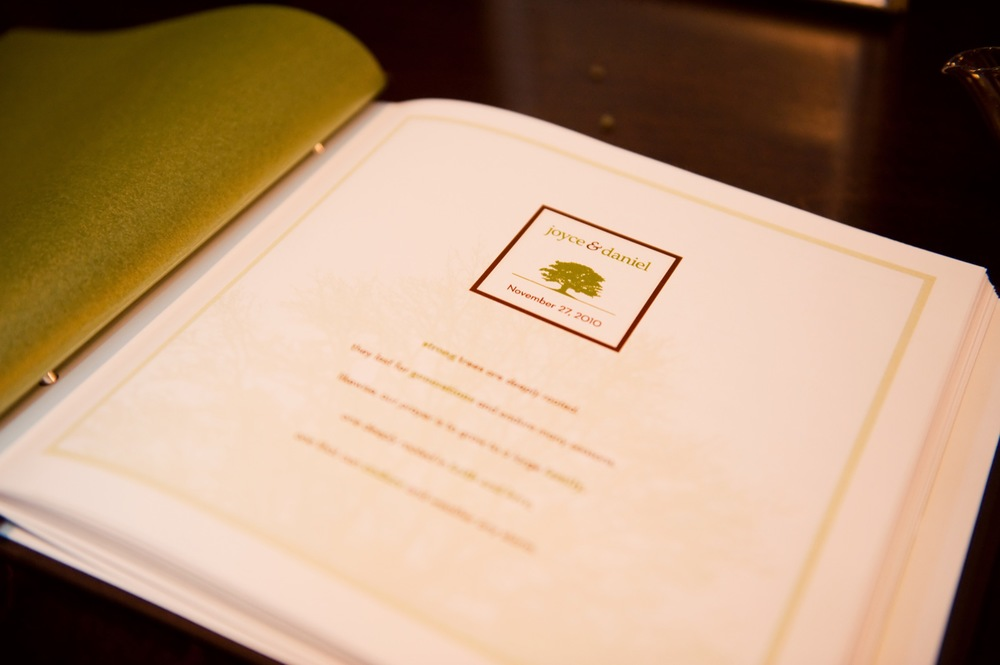 2011_11_27-Joyce_Dan_Wedding-0553 copy