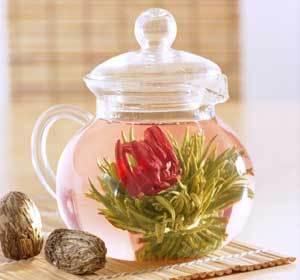 blooming-tea1
