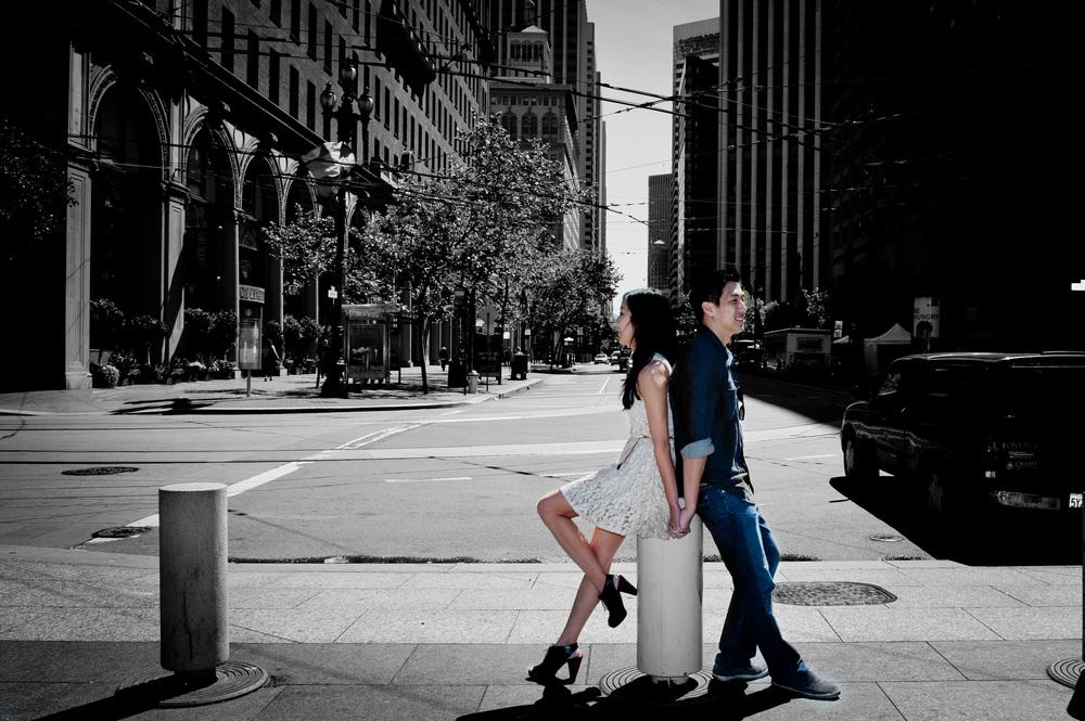 M&T Engagement-10 copy