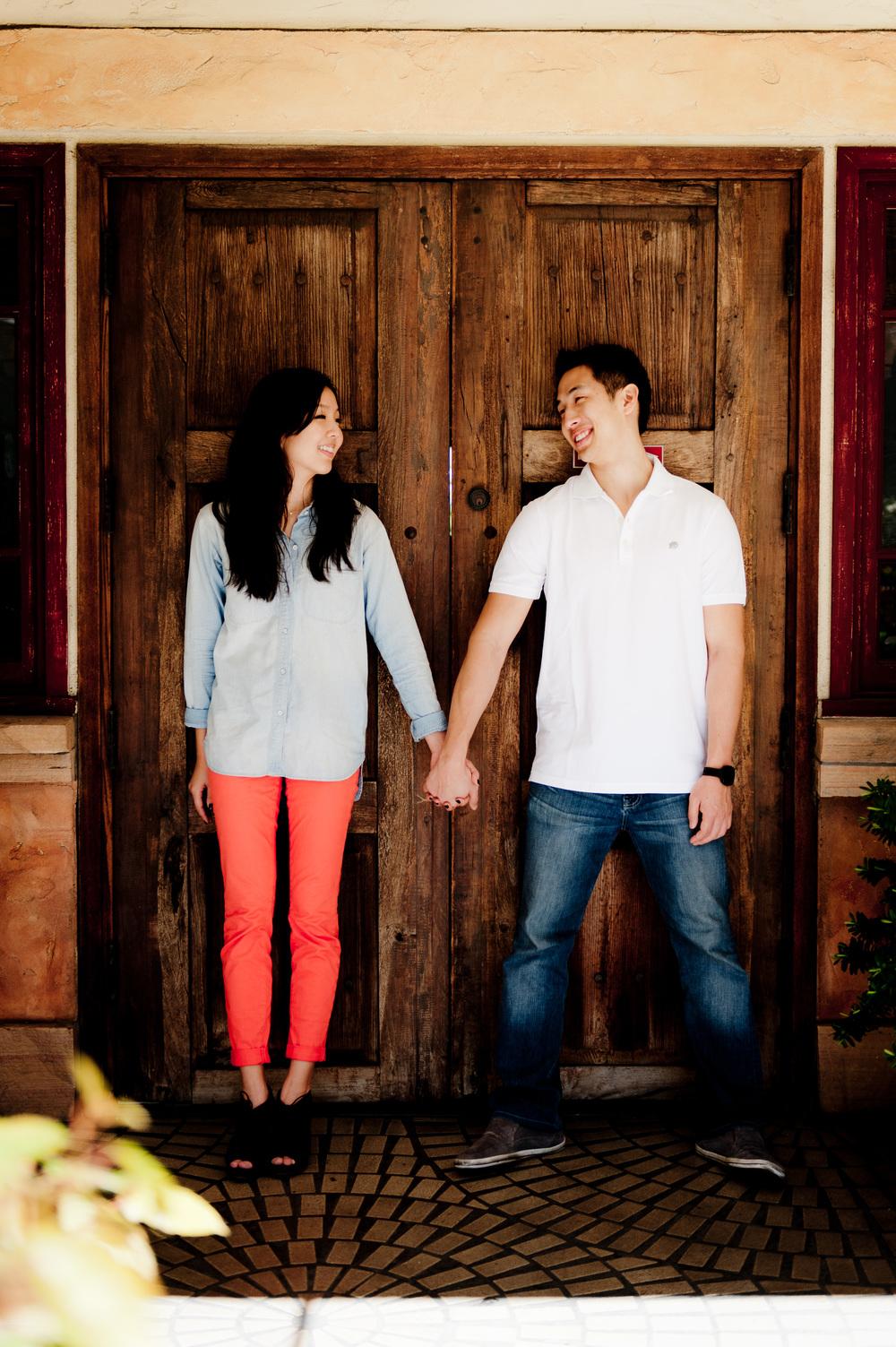 M&T Engagement-25 copy