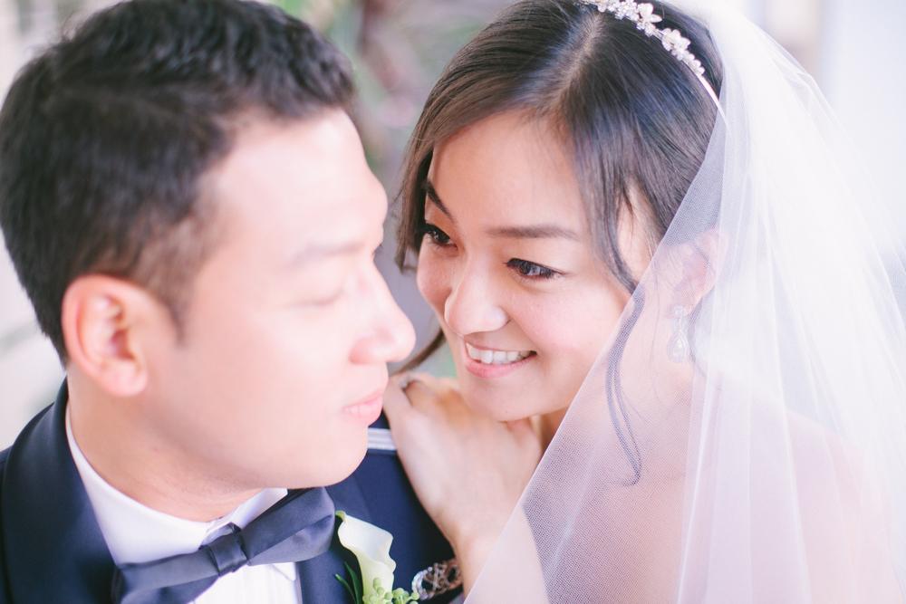 20120901-Lee-23