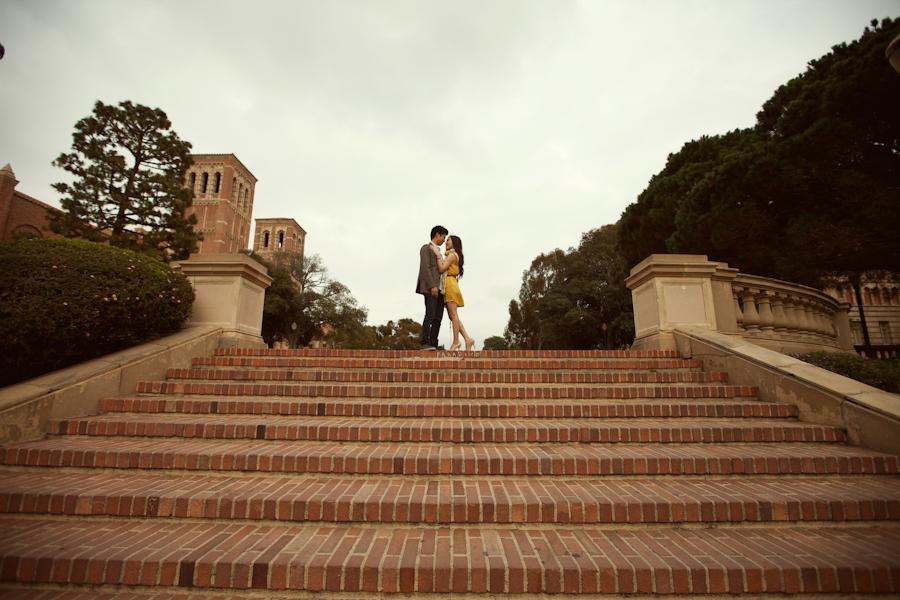 E&E UCLA 5