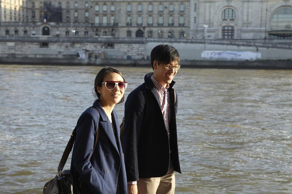 Jenny&Mike E8