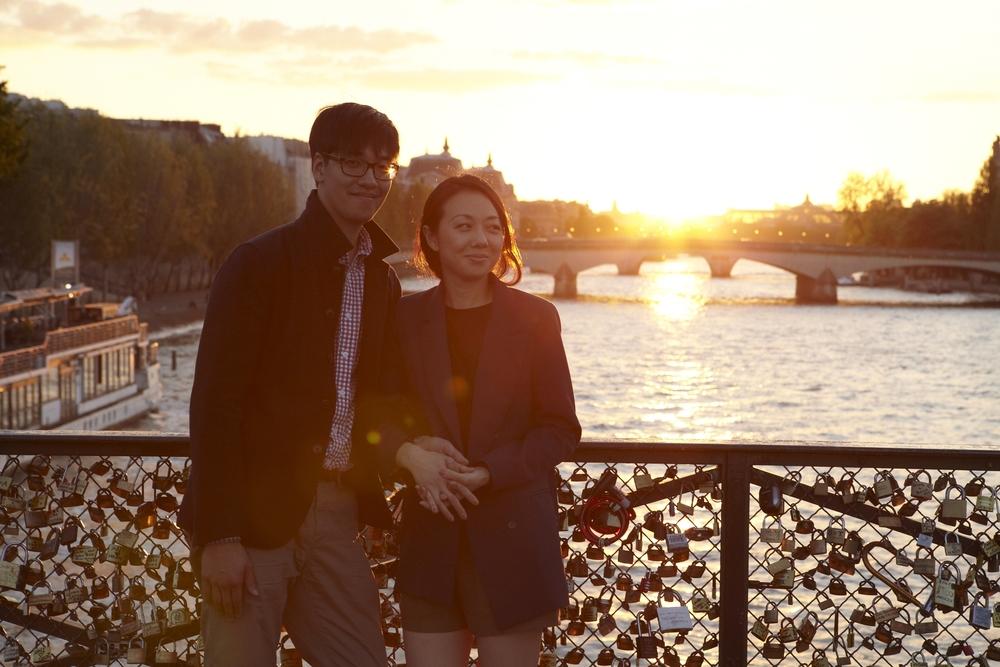 Jenny&Mike E10