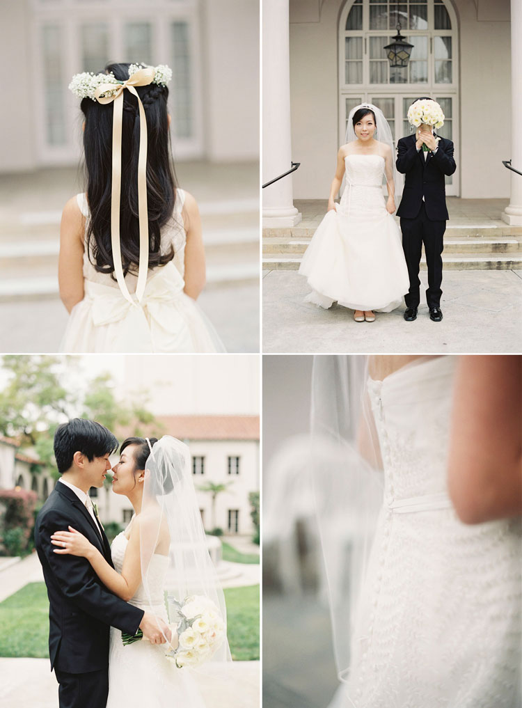 los-angeles-ebell-wedding-photo-31