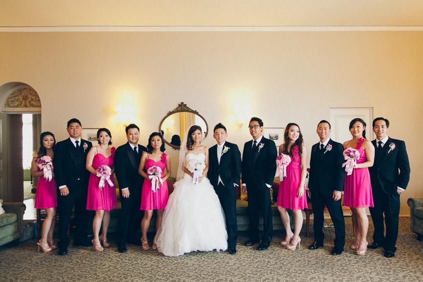 Gina-David-Wedding-324