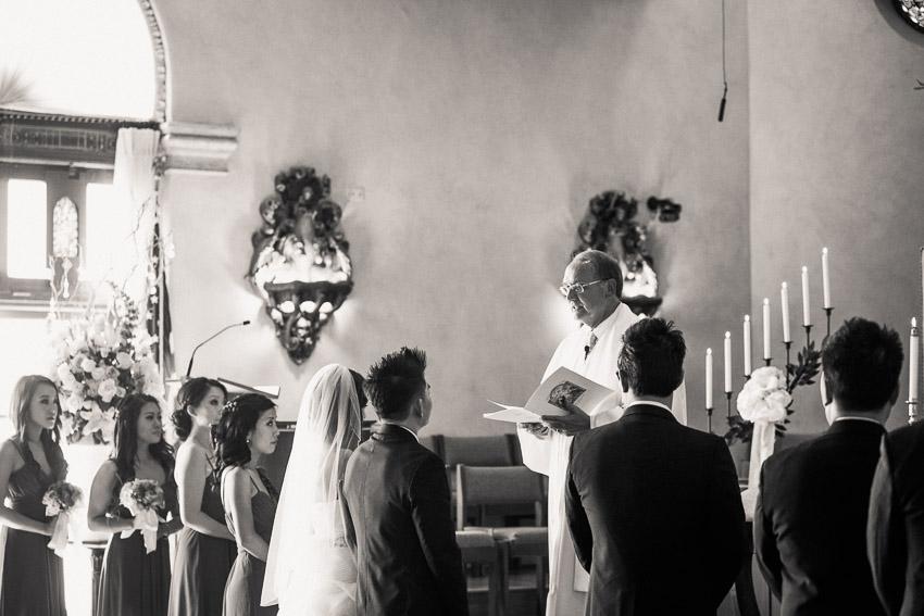 Gina-David-Wedding-417