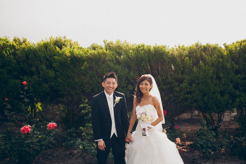 Gina-David-Wedding-589