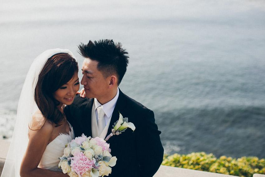 Gina-David-Wedding-537