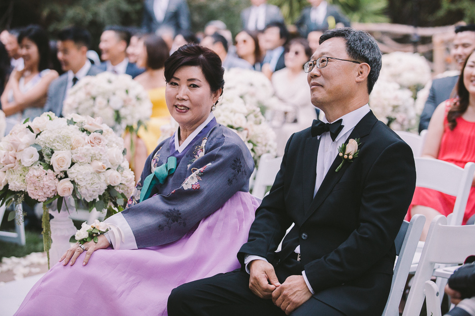 JANICE AND YONG-571.jpg