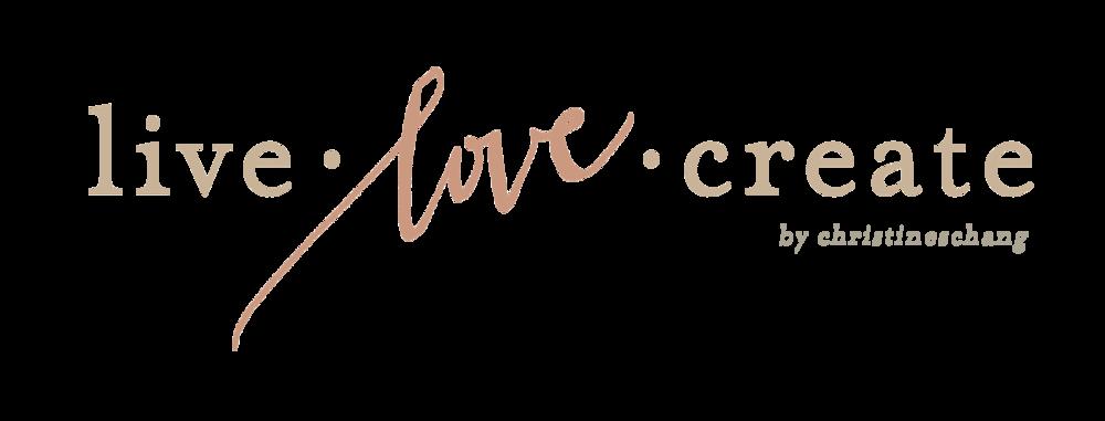 LLC Logo.png