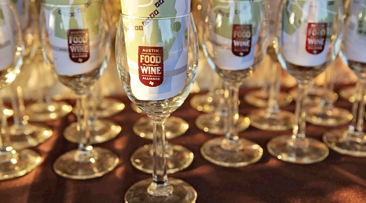 FieldDesign_wineglasses.jpg