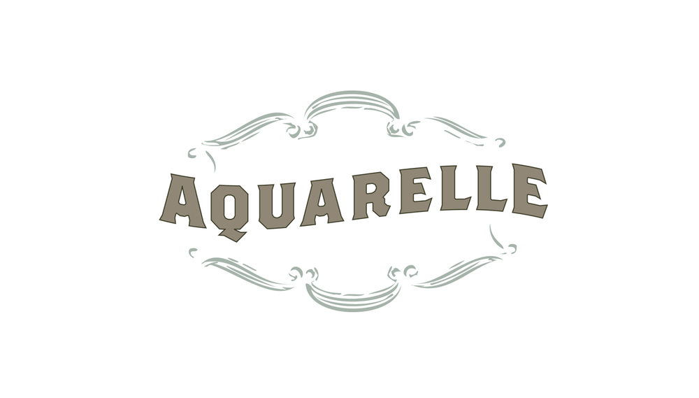 Aquarelle.jpg