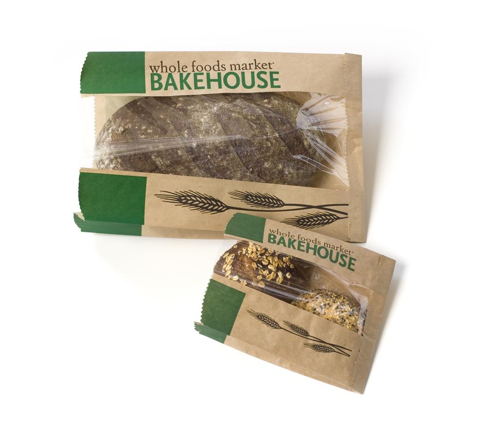 BakeryBagPhoto1.jpg