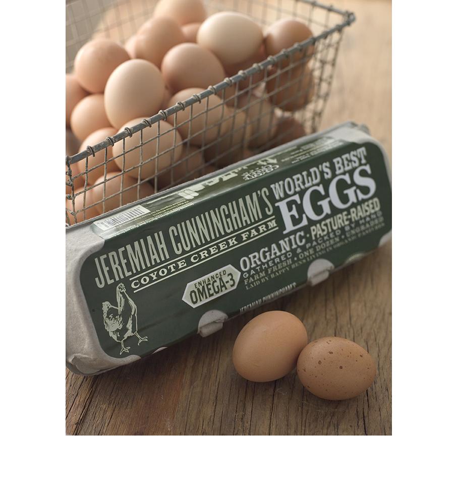 Jeremiah cunningham's eggs 2.jpg