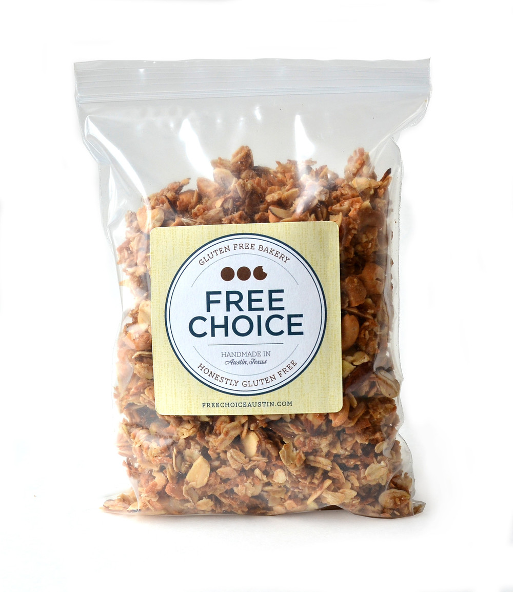 freechoicegranola.jpg