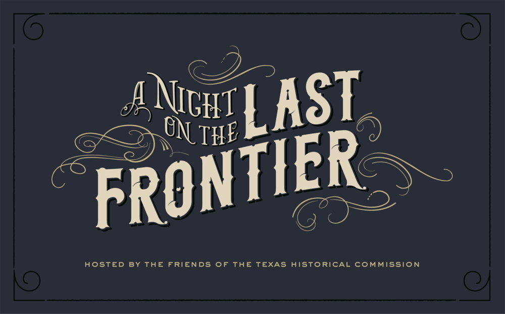 NightOnTheLastFrontier-1.png