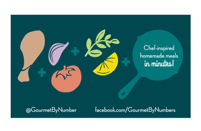 GourmetByNumbers_BusinessCards2.png