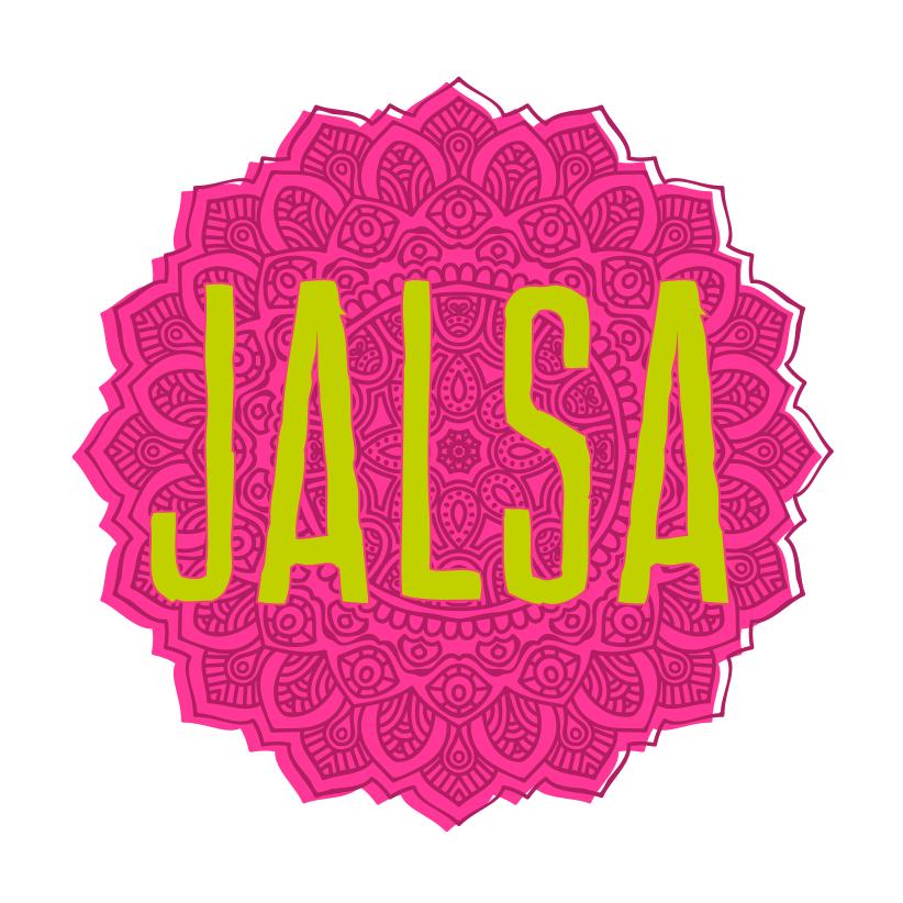 JalsaSalsa