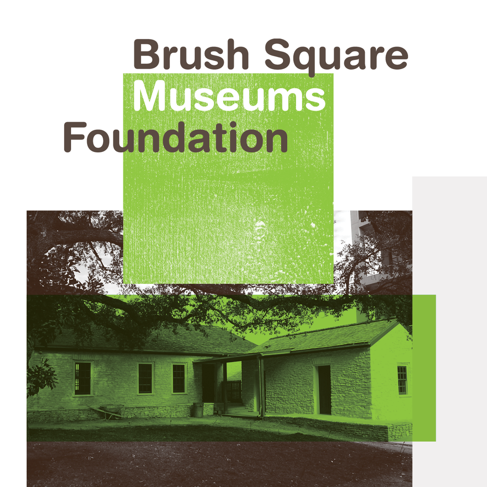 BrushSquare.png