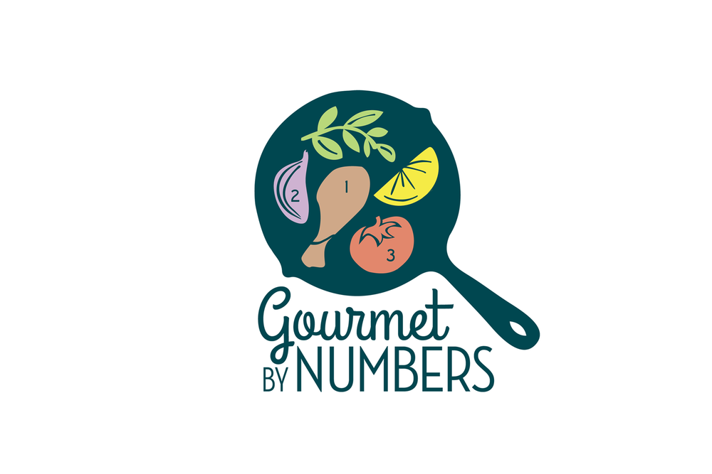 GourmetByNumbers_Logo.png