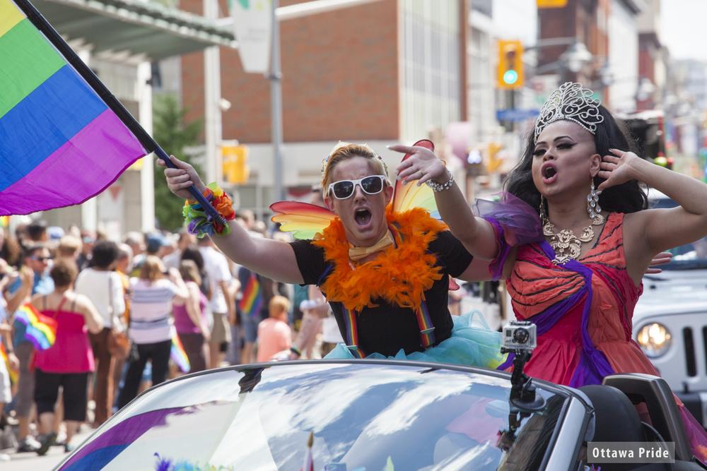 OttawaPride3.jpg