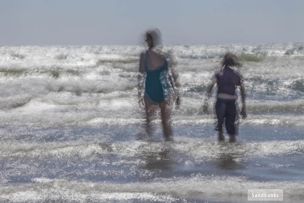 Sandbanks1.jpg