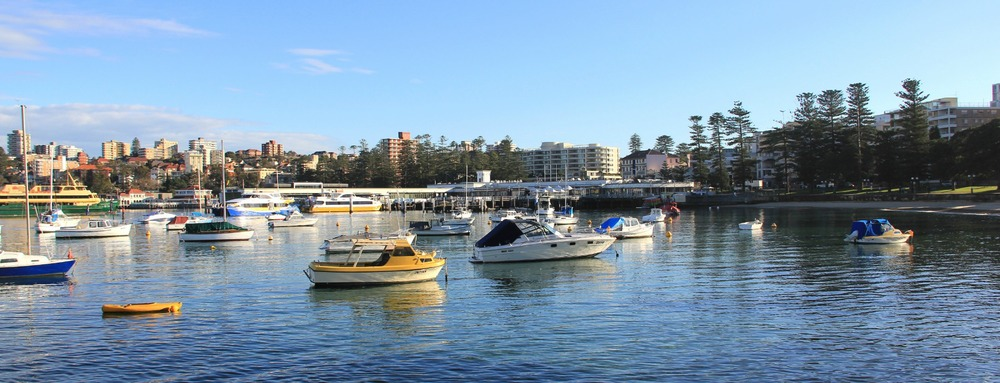 manly cove.jpg
