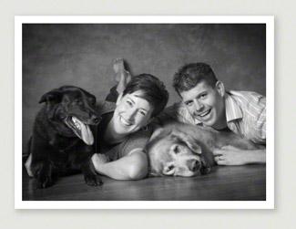 campbell-salgado-family-photography_5.jpg