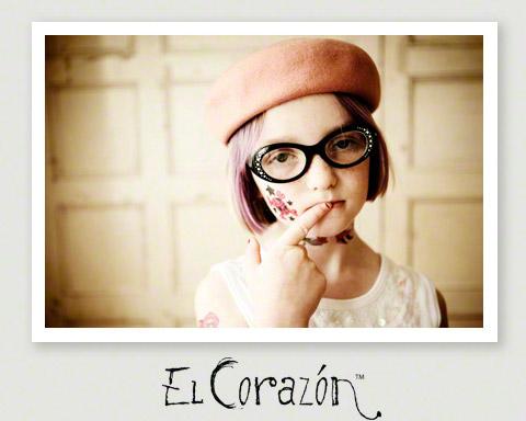 campbell-salgado_el-corazon-accent-girl.jpg