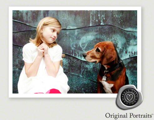 campbell-salgado_original-portraits-accent-dog.jpg