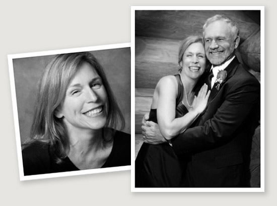 individual and couple portrait photography in Portland by Campbell Salgado Studio.