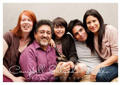 campbell-salgado_family-3957_kc.jpg