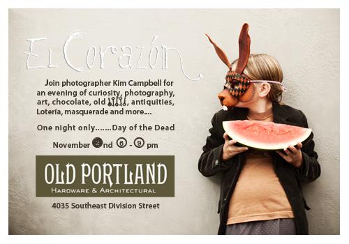 kim-campbell-old-portland-invite.jpg